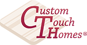 Custom Touch Homes